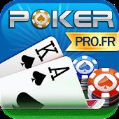 Poker Pro.Fr