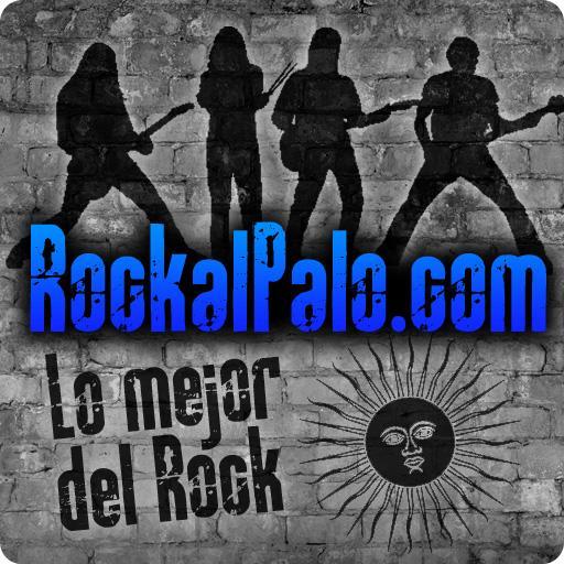 Musica Rock 音樂 App LOGO-APP開箱王