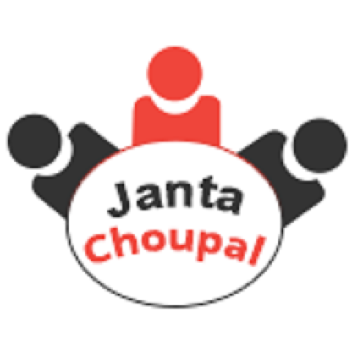 Janta Choupal