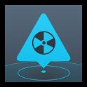 РадиаФон icon