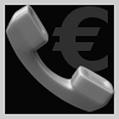 Prepaid Handy Guthaben