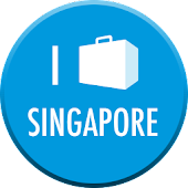 Singapore Travel Guide & Map