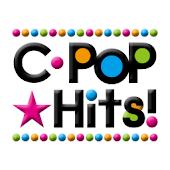 C-POP Hits!