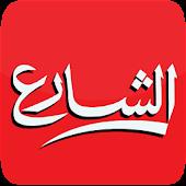 MENA وكالة انباء الشرق الاوسط