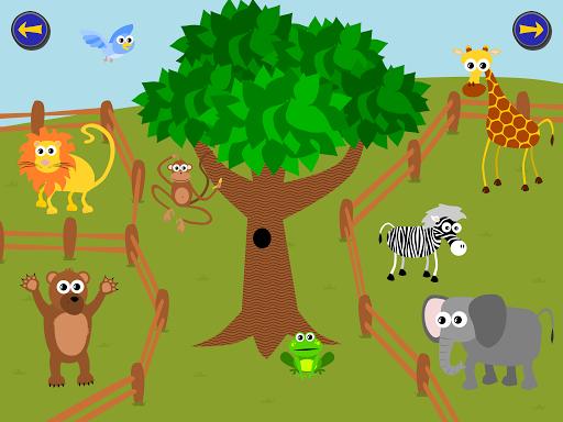 免費下載教育APP|Gus on the Go: 兒童學波蘭語 app開箱文|APP開箱王