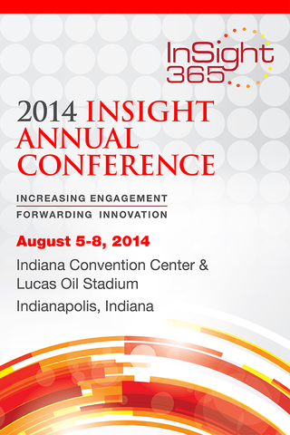 InSight365: 2014 Annual Con