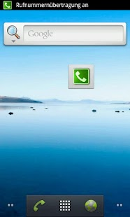 HiddenCall - hide your Number- screenshot thumbnail