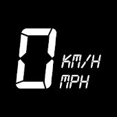 Speedometer GPS PRO