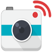 Alcomra : The camera