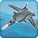 Aerial Hunt Demo icon