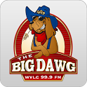 Big Dawg icon