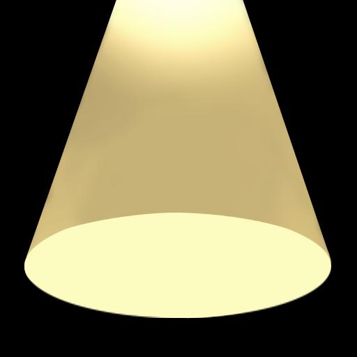 Motorola Spotlight Player™