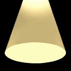 Motorola Spotlight Player icon