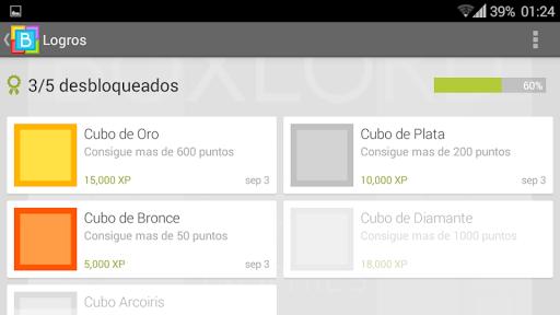 【免費解謎App】Boxlord-APP點子