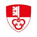Kanton Obwalden icon