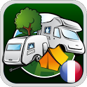 YouCamp FR icon