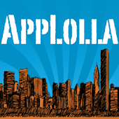 AppLolla unofficial