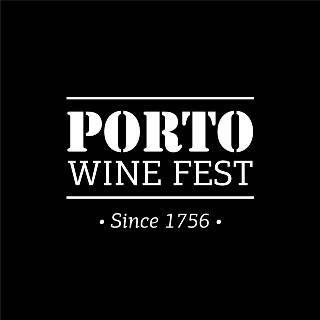 Porto Wine Fest