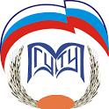 Расписание МГУТУ г.Волоколамск icon