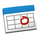 Next 5 events icon