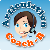 Articulation Coach - R