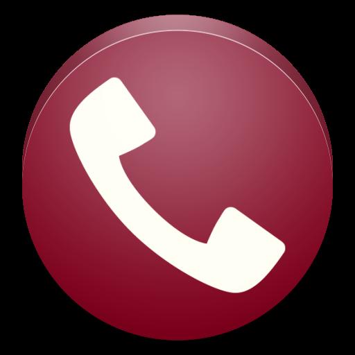 CallBlocker LOGO-APP點子