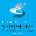 Charlotte Symphony icon
