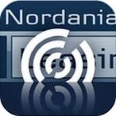 Nordania GPS