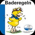 App DLRG Baderegeln APK for Windows Phone