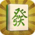 Mahjong World icon