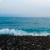 Ocean Waves Live Wallpaper 54