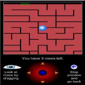 Uno Labirinto Pazzo
