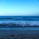 Waves Live Wallpaper HD 16