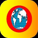 Jamaica Observer icon