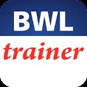 BWL trainer