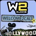 Welcome2Cali.com icon