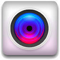 CamWow Viewer icon
