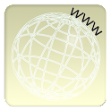 MyFavoriteSite logo