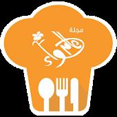 عالم حواء للطبخ