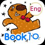 English Book 10 (English)