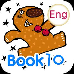 Tải English Book 10 (English) APK
