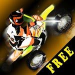 eXtreme MotoCross 2 Free 3.1 Apk