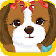 Dog Care Salon v72.1