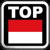 UnivID: Top 200 in Indonesia