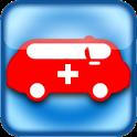 Анхны тусламж (First Aid) icon