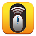 WiFi Mouse HD v1.7.1 APK