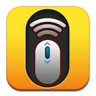 WiFi Mouse HD icon