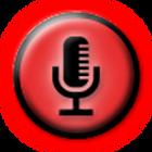 Beat Slayer Pro icon