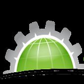 OSM Offline Map APK for Ubuntu