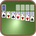 Solitaire by AppCoder
